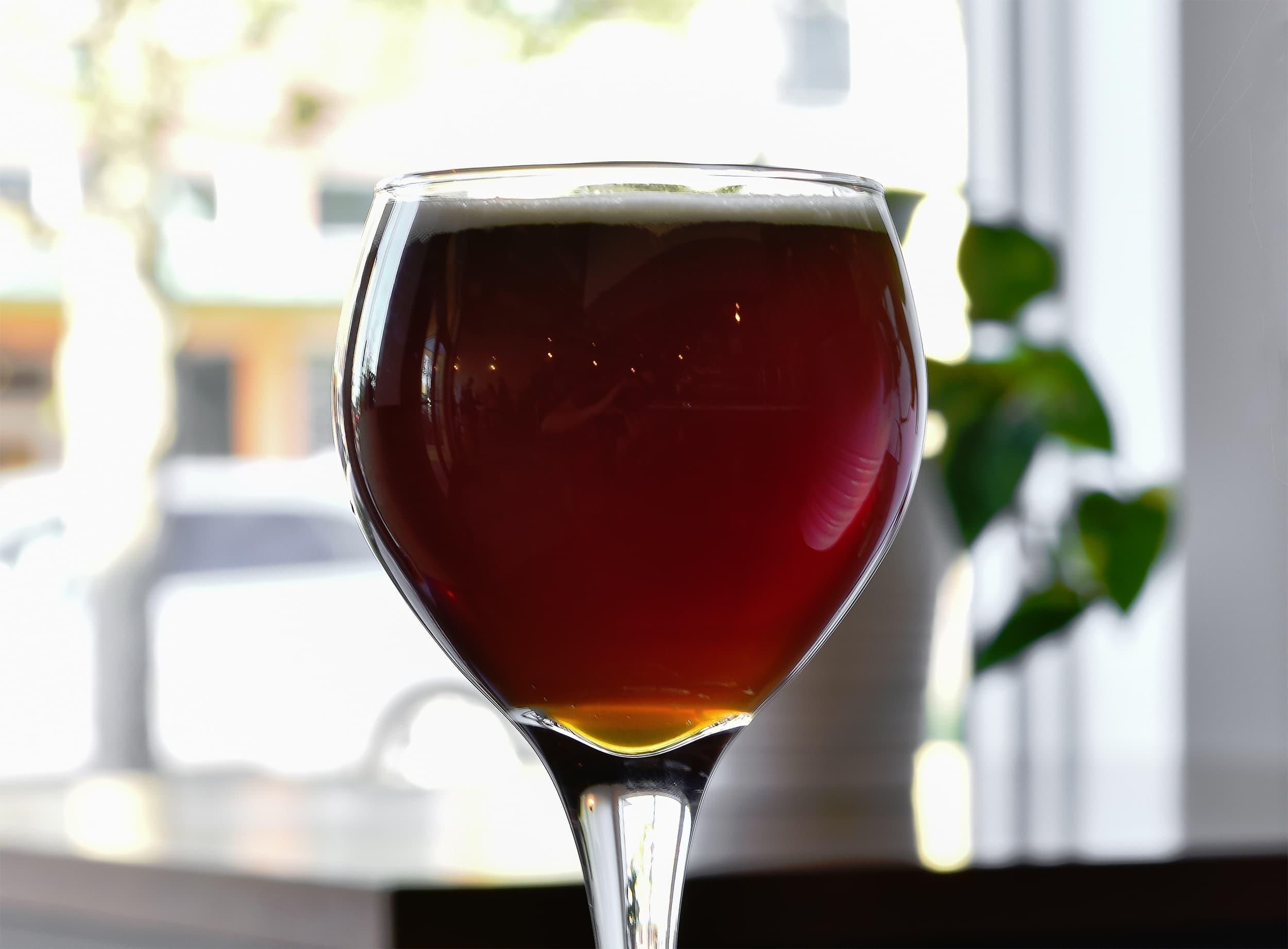 BeerGlass-bg2