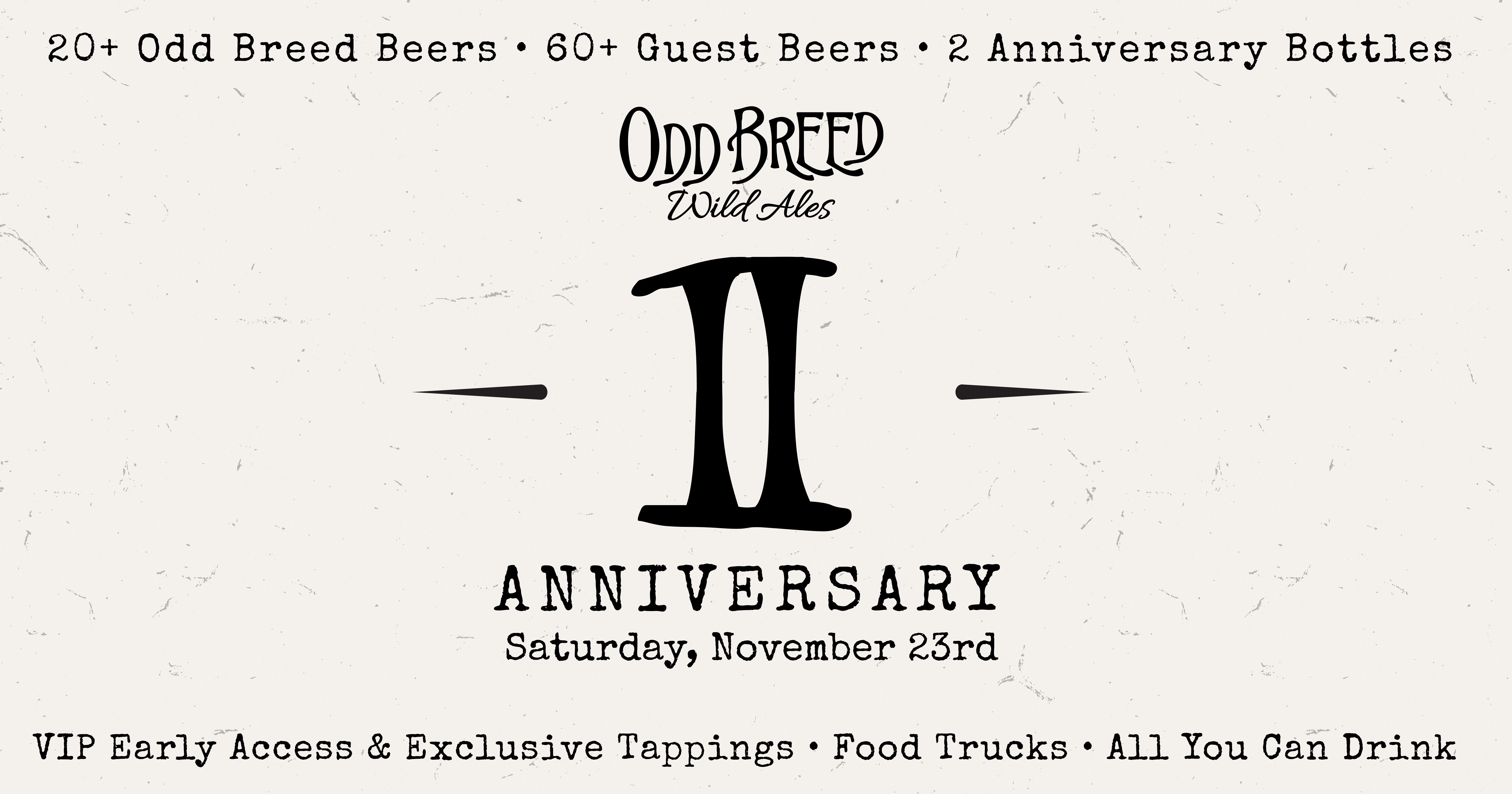 2nd Anniversary_Event Header